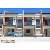 2 Storey Asterra Townhomes For Sale in Talisay Cebu