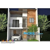 TownHouse for Sale in Talamban Cebu