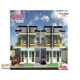 HANA 2 INNER MODEL UNIT @ ANAMI HOMES NORTH