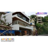 Overlooking 5BR House in Labangon Cebu City | RFO!