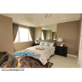 For Sale Calyx Ayala Cebu Business Park, Penthouse Unit