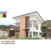 CEBU CITY 4 BEDROOM HOUSE AND LOT FOR SALE