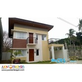 BRAND NEW 4 BEDROOM ELEGANT HOUSE FOR SALE IN LILOAN CEBU