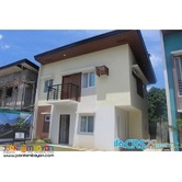 BRAND NEW 4 BEDROOM MODERN HOUSE FOR SALE IN LILOAN CEBU