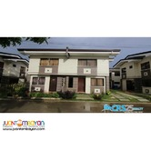 READY FOR OCCUPANCY 3 BEDROOM MODERN HOUSE IN LILOAN CEBU