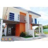 CAILEY - 4 BR HOUSE AT 88 BROOKSIDE RESIDENCES TALISAY CEBU