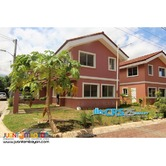3 Bedrooms House and Lot For Sale in Guadalupe Cebu City