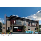 SINGLE ATTACHED 3 BEDROOM BRAND NEW HOUSE IN TALISAY CITY CEBU