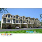 BRAND NEW 5 BEDROOM MODERN HOUSE FOR SALE IN GUADALUPE CEBU