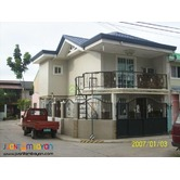 SACRIFICE HOUSE AND LOT FOR SALE IN DECA 3,BASAK LAPU-LAPU