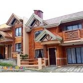 HOUSE AND LOT - FOR SALE   Tagaytay city, Philippines