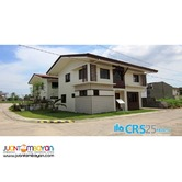 MODERN 4 BEDROOM SINGLE DETACHED HOUSE IN MANDAUE CEBU