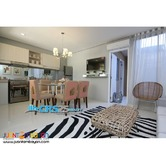 Modern Design House, 3 Bedroom in Talisay Cebu