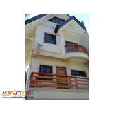 HOUSE AND LOT - FOR SALE  (Baguio city)