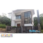 MODERN 3 BEDROOM SINGLE DETACHED HOUSE IN TALAMBAN CEBU CITY