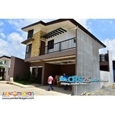 House with 3 Bedroom in South City Home Minglanilla Cebu