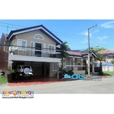 For Sale 4 Bedroom House in Lapu Lapu City Cebu