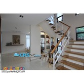 4 Bedroom Single Detached House in Talamban Cebu