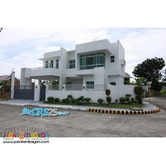 3 Level House for Sale in Consolacion Cebu