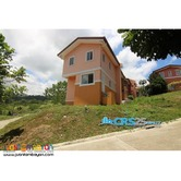 3 Bedroom Single Attached Houses in  Pit-Os Talamban Cebu