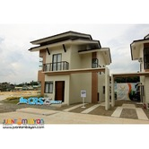 3 Bedrooms House For Sale at Serenis Consolacion Cebu