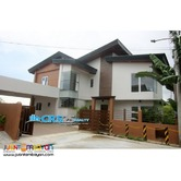 For Sale Modern House & Lot in Talisay Cebu