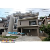 for Sale : House and Lot Near Ateneo de Cebu- 5 Bedrooms