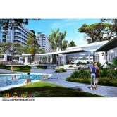 2 Bedroom in Tambuli Residence in Mactan Cebu, For Sale