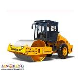 pizon road roller cdm 510b lonking
