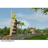 Lot for SALE in Pusok, Lapulapu City