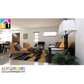 FOR SALE PIT-OS CEBU 4 BEDROOM HOUSE AND LOT