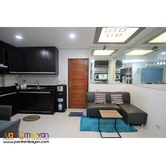 CONSOLACION CEBU AFFORDABLE HOUSE FOR SALE