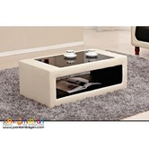 Our new Open type sofa table