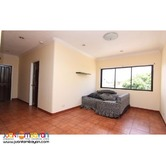 SPACIOUS HOUSE AND LOT FOR SALE IN TALISAY CEBU