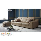 Luxury Elegant Sofa