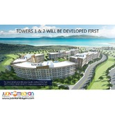 Nasacosta Resort and Residences - Beachfront Luxury Condominium
