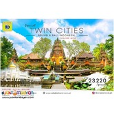 5D4N TWIN CITIES SPECIALS