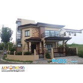 READY FOR OCCUPANCY 4 BEDROOM FURNISHED HOUSE IN CONSOLACION CEBU