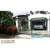 4 BEDROOM OLD BUNGALOW HOUSE FOR SALE IN MANDAUE CITY CEBU