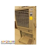 IWATA AIR COOLER INDUSTRIAL FOR RENT 1500 only!!