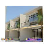 Samantha's Place Subd.3BR Townhouse in Cebu City