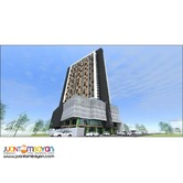 NEW COMMERCIAL OFFICE FOR SALE IN CEBU CITY