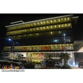 TALISAY CEBU CITY FOR RENT OFFICE SPACE