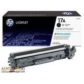 For sale HP CF217A Toner Cartridges