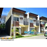 Townhouse in Modena Liloan Cebu, Adora Model