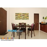 For Sale Duplex House in 88 Brookside Talisay Cebu, Cailey Model
