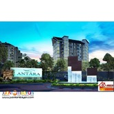 2 BEDROOM UNIT @ ANTARA CONDOMINIUM