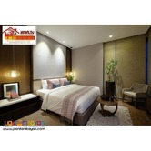 2 BEDROOM UNIT @THE RESIDENCES @T SHERATON CEBU MACTAN