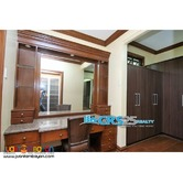 For Sale Single Detached House in Talamban Cebu