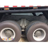 BRAND NEW and NEGOTIABLE! Sinotruk Howo-A7 10 Wheeler Dump Truck